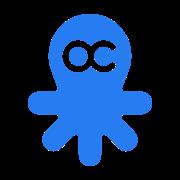 octopus.do